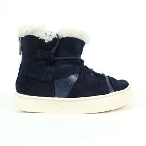 ZARA boots, size 4.5